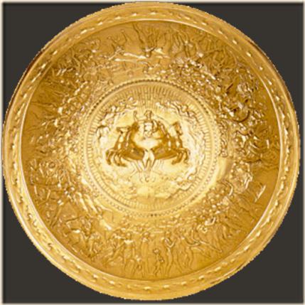 jaysanalysis.com achilles_gold_shield_flaxmanshield
