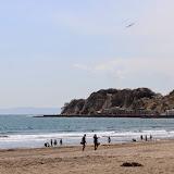 2014 Japan - Dag 7 - marjolein-IMG_0923-0578.JPG