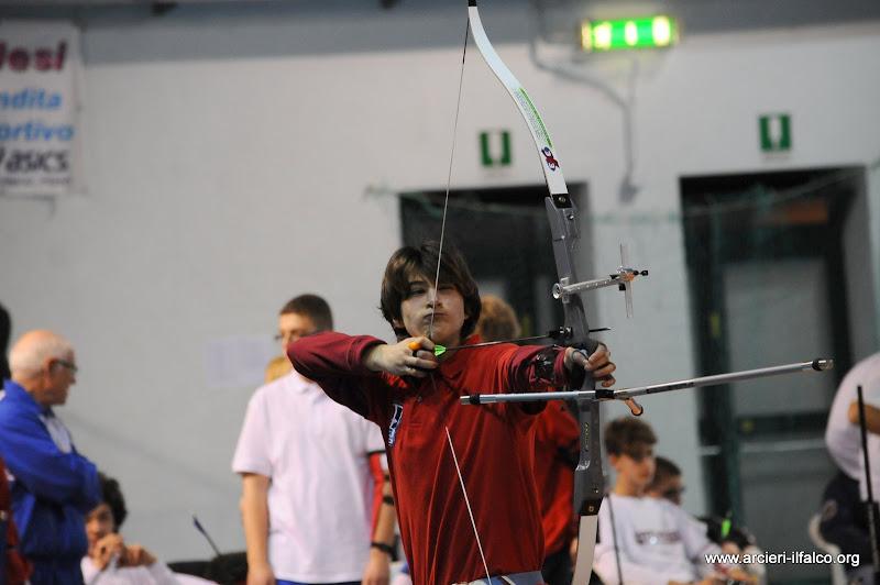 Trofeo Casciarri - DSC_6178.JPG