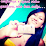 mary cristina silva's profile photo