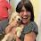 Kimberly Tauch's profile photo