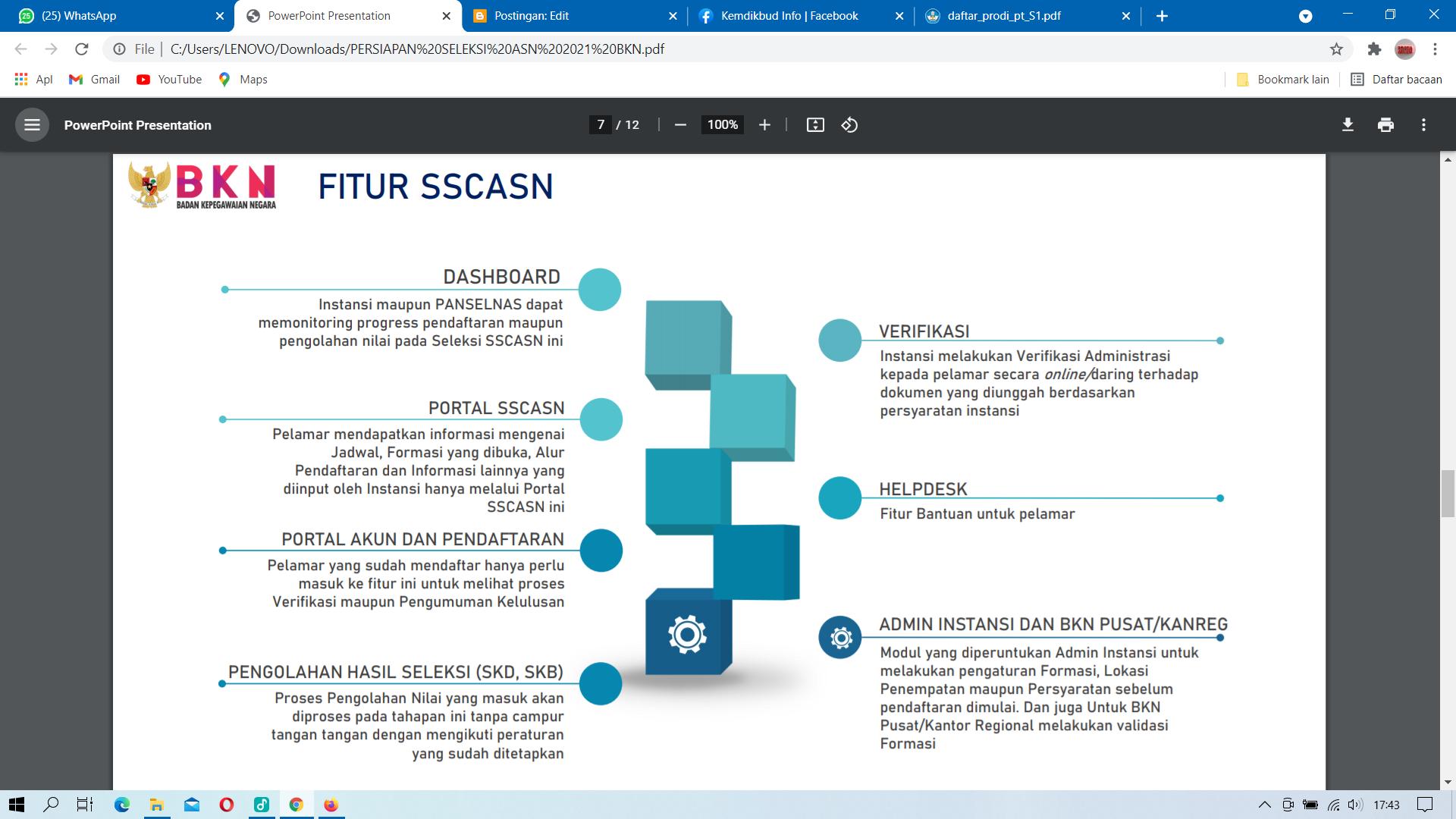 Sejumlah-Fitur-Baru-Portal-SSCASN-Untuk-Permudah-Pendaftaran-Seleksi-ASN-2021