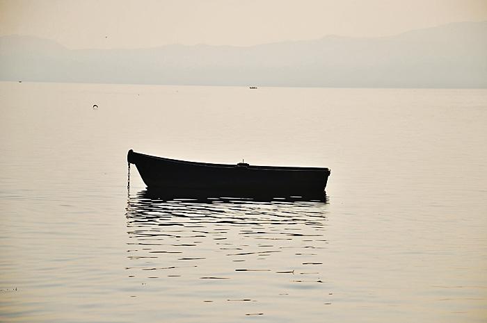 Ohrid03.JPG