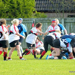 2012-10-21 Carrick v Ballymoney