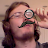 Joshua Moore avatar image