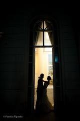 Foto 1558. Marcadores: 30/09/2011, Casamento Natalia e Fabio, Rio de Janeiro