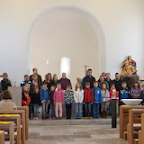 Taufgedenken2014