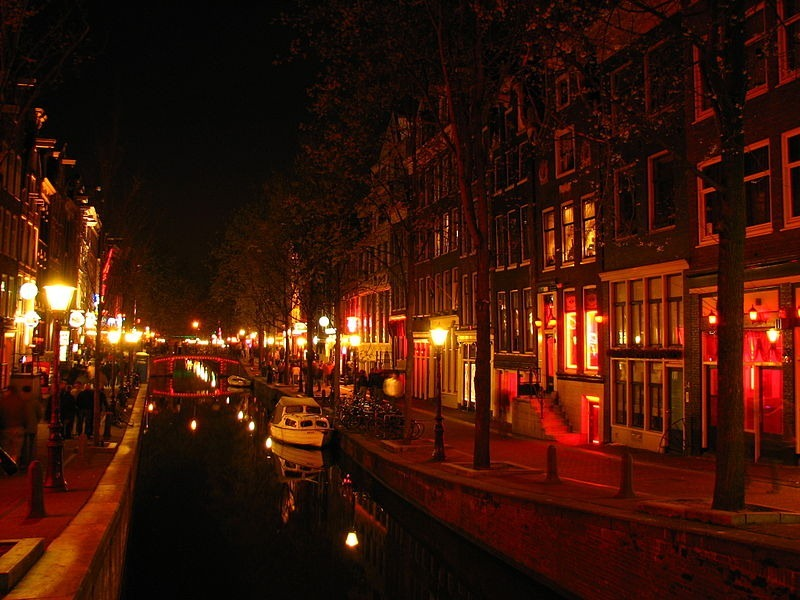 de-wallen-amsterdam-2