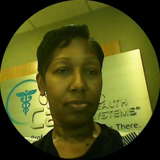 Sheila Hart Refile