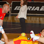 Baloncesto femenino Selicones España-Finlandia 2013 240520137744.jpg