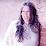 jenny creed's profile photo