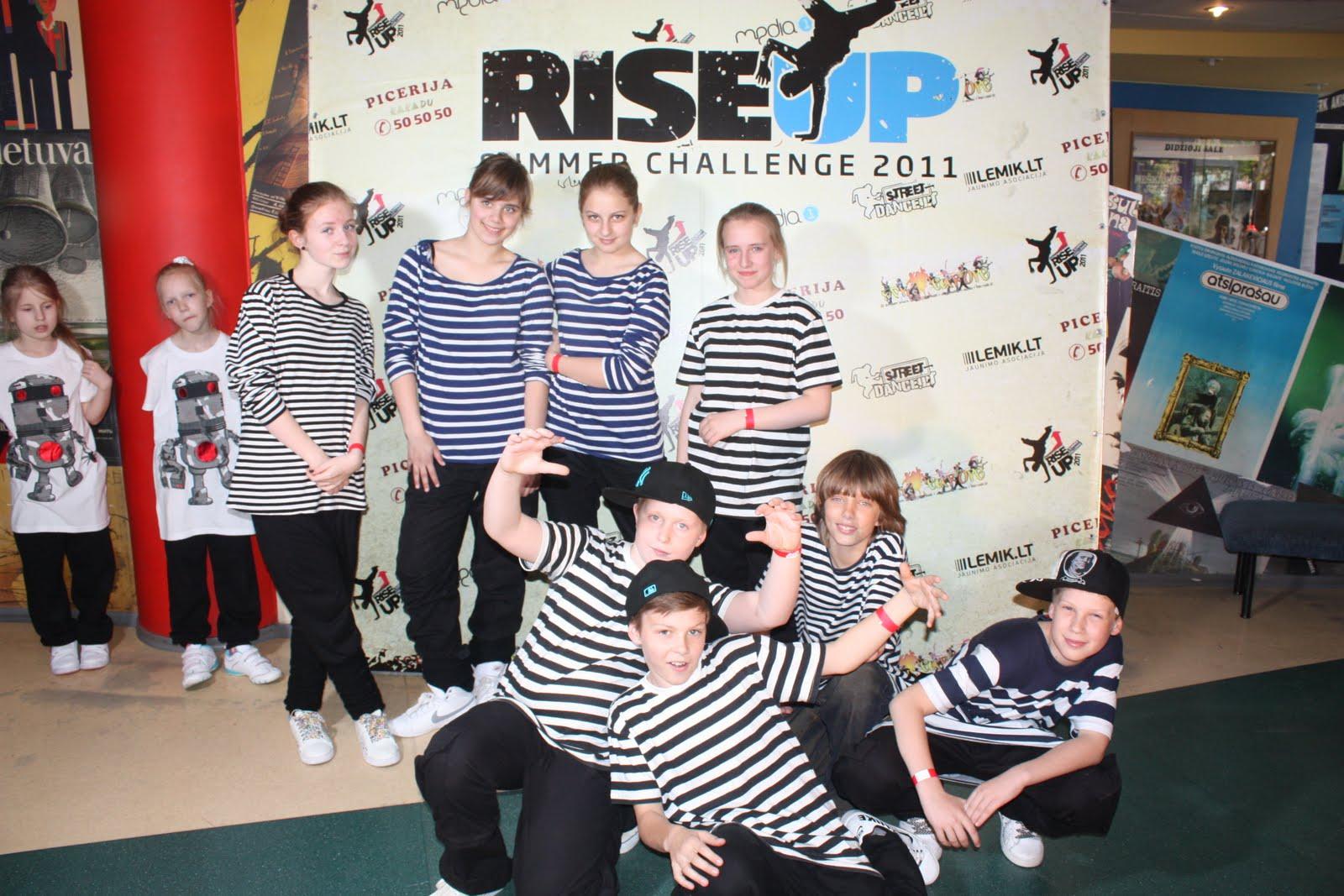 Rise Up - IMG_4669.JPG.jpg