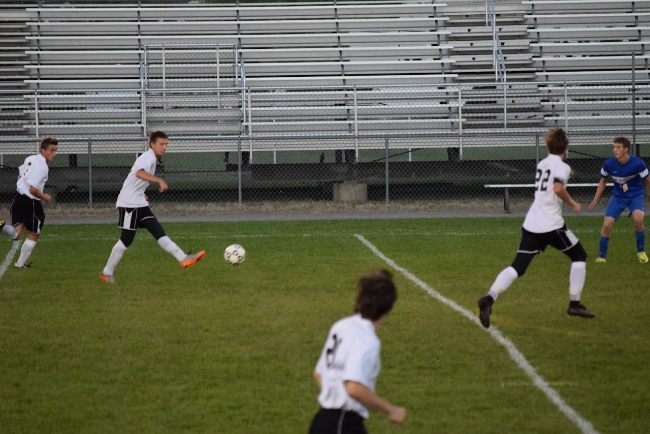Boys Soccer Line Mountain vs. UDA (Rebecca Hoffman) - DSC_0155.JPG