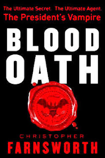 Blood%2BOath%2B-%2BChristopher%2BFarnsworth.jpg