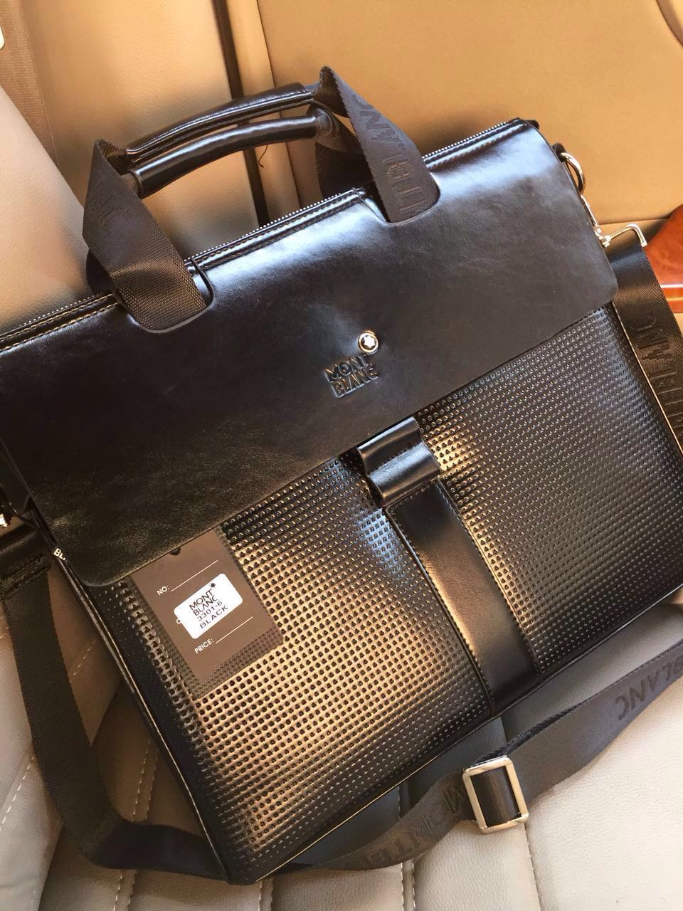 91d5d4b65782 Branded Products  Laptop Bags