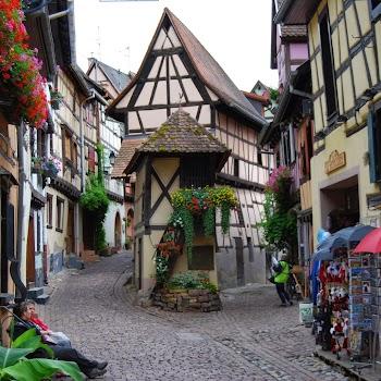 Eguisheim 09-07-2014 13-27-26.JPG