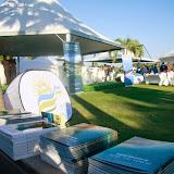 La iniciativa Destino Punta del Este aterriza en Sotogrande un nuevo verano