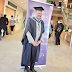 Gbam: Don Jazzy's dad graduates from higher institution after studying for 4 years