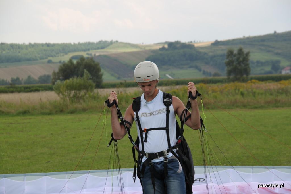 Szkolenia paralotniowe Sierpień 2012 - IMG_5105.JPG