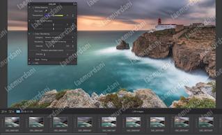 Software editing Gambar di pcgratis terbaik