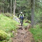Madritschjoch jagdhof.bike (133).JPG