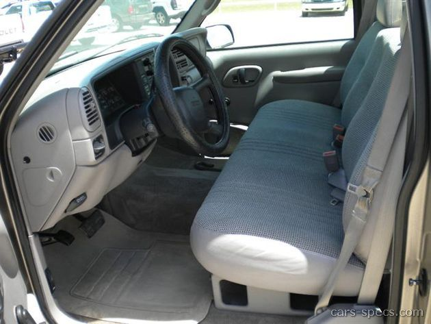 1995 gmc sierra 1500 regular cab specifications pictures prices rh cars specs com 1995 gmc sierra 1500 manual transmission 1995 gmc 1500 manual transmission