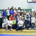 MistrzostwaPolskiJuniorowBorneSulinowo2013