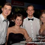 HTL-Pinkafeld20150187.jpg