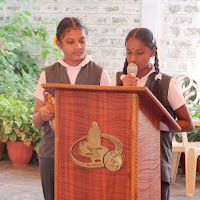 2016-17_symposium-on-child-labour-by-class-8th