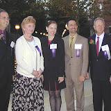 2004-10 SFC Symposium - Symposium%25252520Com%252525201.jpg