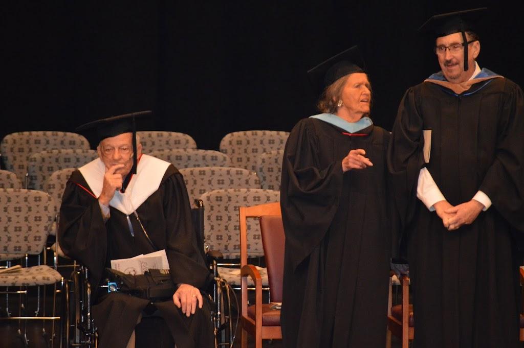 UACCH Graduation 2013 - DSC_1584.JPG