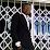 Boussassi ALLA's profile photo