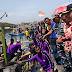 Sekda Provinsi Jawa Barat Puji Festival Pesisiran Cirebon