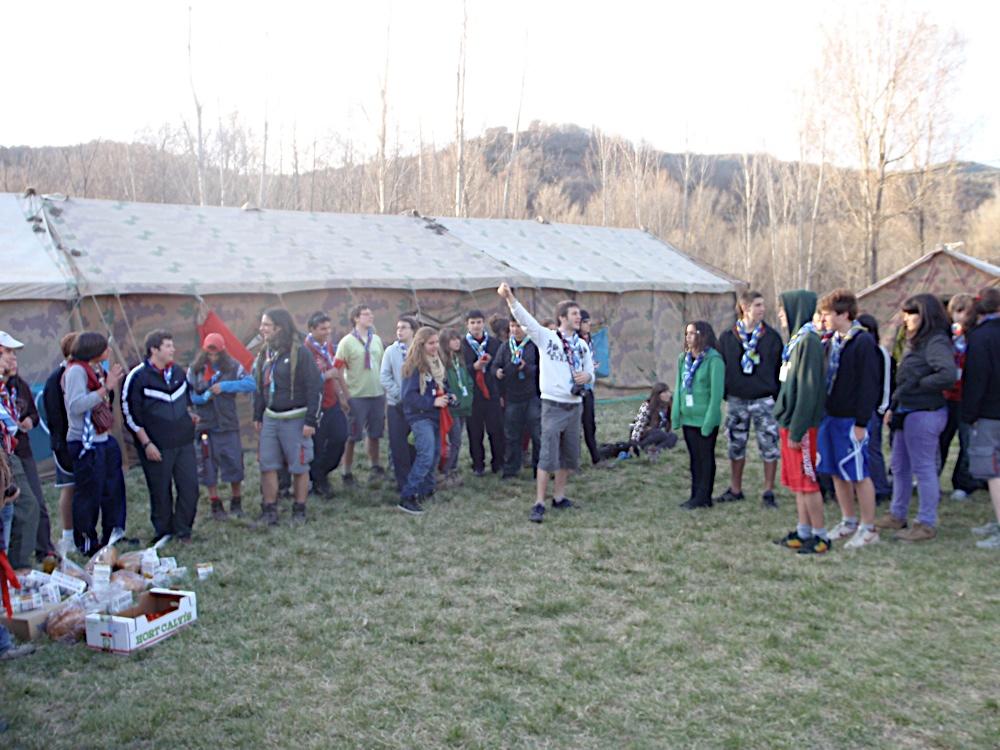 Campaments Generals 2010 - P4020240.JPG
