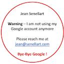 Jean Senellart