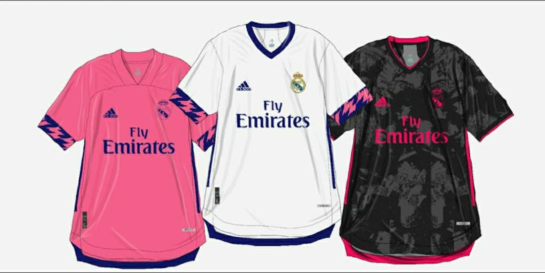 kaos bola online, portal berita hari ini, jual jersey real madrid musim 2020-2021, jersey terbaru musim depan