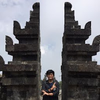 Fito Risqulah's avatar