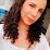 Laiane Ferreira's profile photo