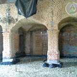 I Crkva Obnovljeno_00122.jpg
