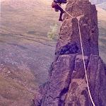 1974.08 Ampitheatre Buttress, Neil Mc Faddyan.jpg