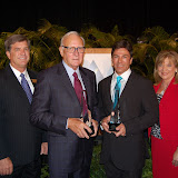Business Hall of Fame, Collier County 2010 - DSC_0014.JPG