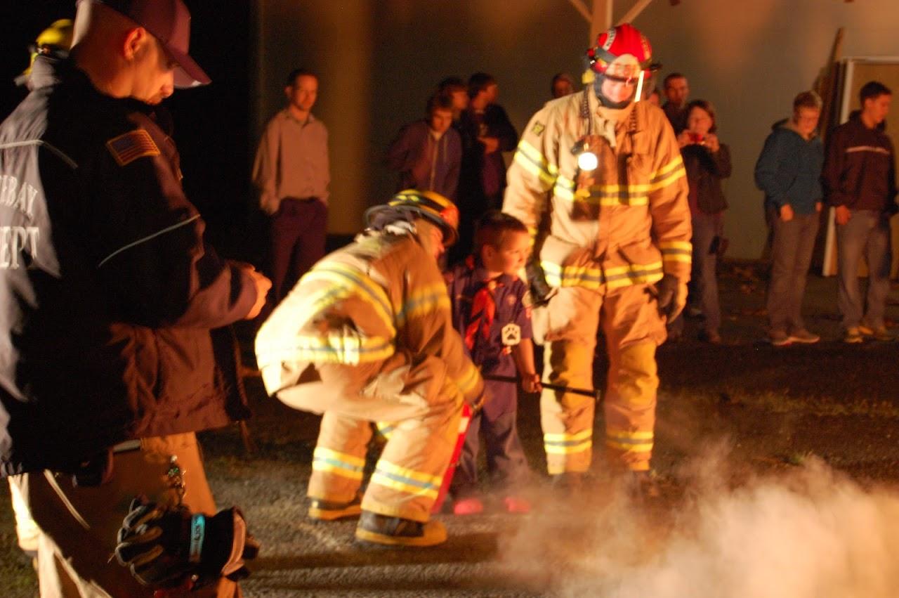 Fire Department Demonstration 2012 - DSC_9897.JPG