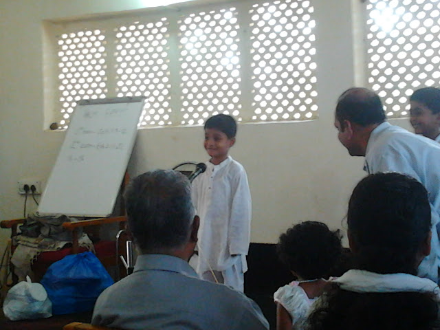 Sunday School Annual Day on April 1, 2012 - Photo0185.jpg