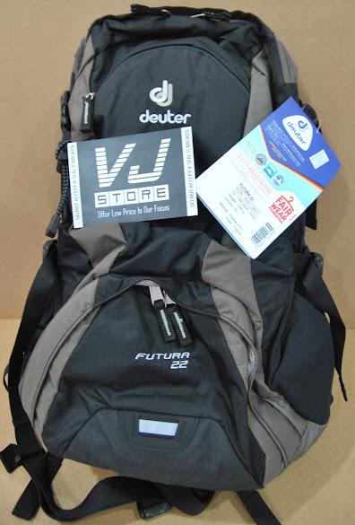wts vj store all kind backpack accessories. Black Bedroom Furniture Sets. Home Design Ideas