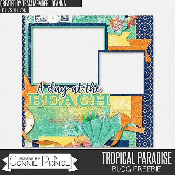 cap_DebR_TropicalParadise_qp1_prev