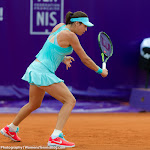 Ajla Tomljanovic - Internationaux de Strasbourg 2015 -DSC_0719.jpg