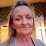 Annie Bowen (Flutterby)'s profile photo