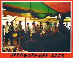 Albestroff 2003.jpg