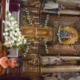 Pásztorjáték Sopronban, 2014. - DSC_0480.jpg