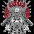 Sapo Sensei avatar image